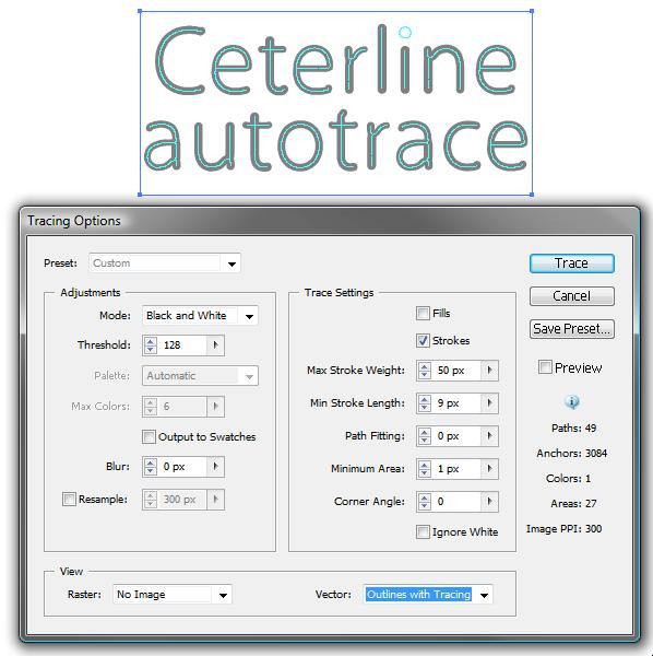 Typography effect   Adobe Community