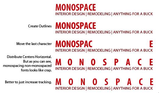 font for adobe illustrator